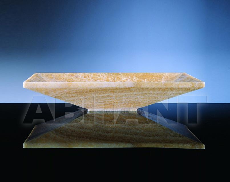 Купить Раковина накладная Stone Forest Раковины из натурального камня С25 / HO
