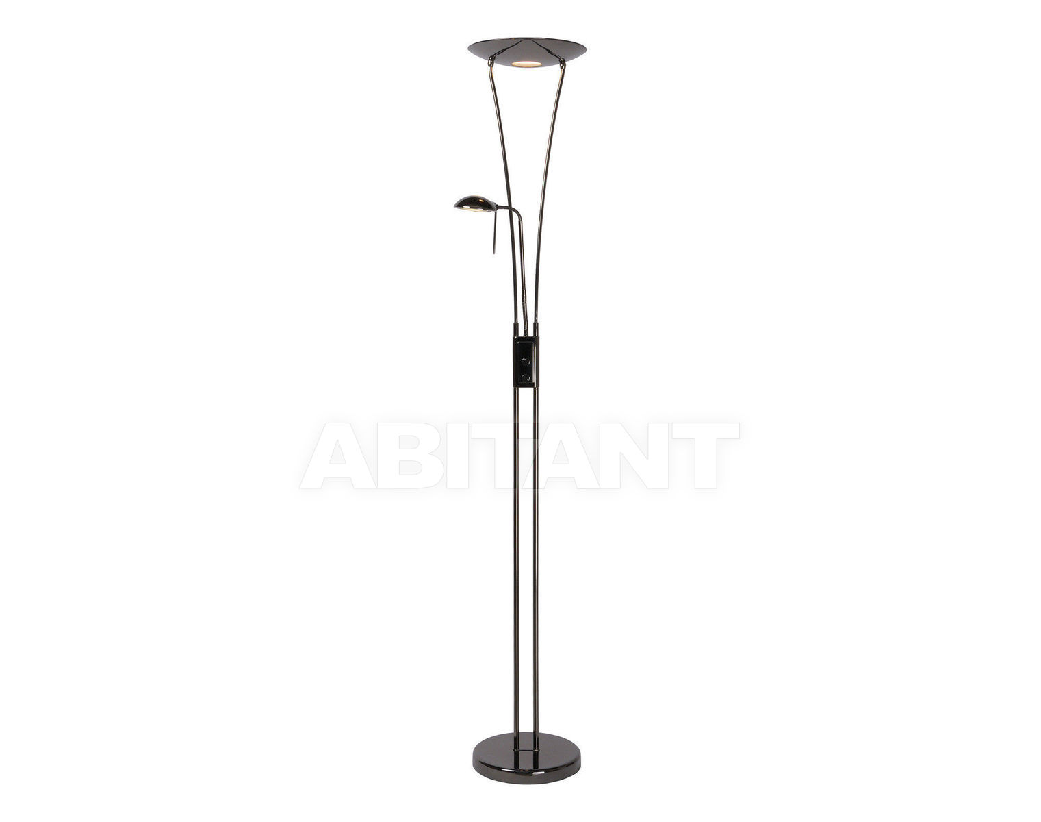 Купить Торшер Lucide  Floor & Table Lamps 19799/22/09