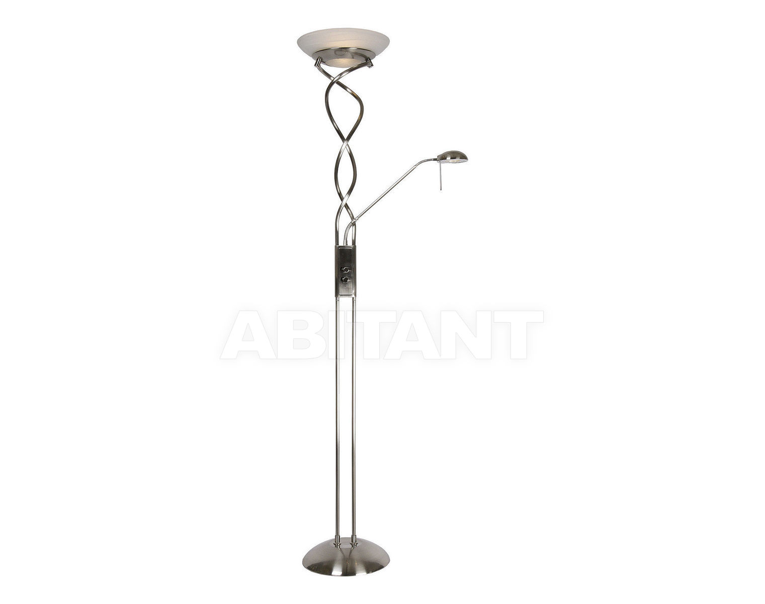 Купить Торшер Lucide  Floor & Table Lamps 19707/22/12