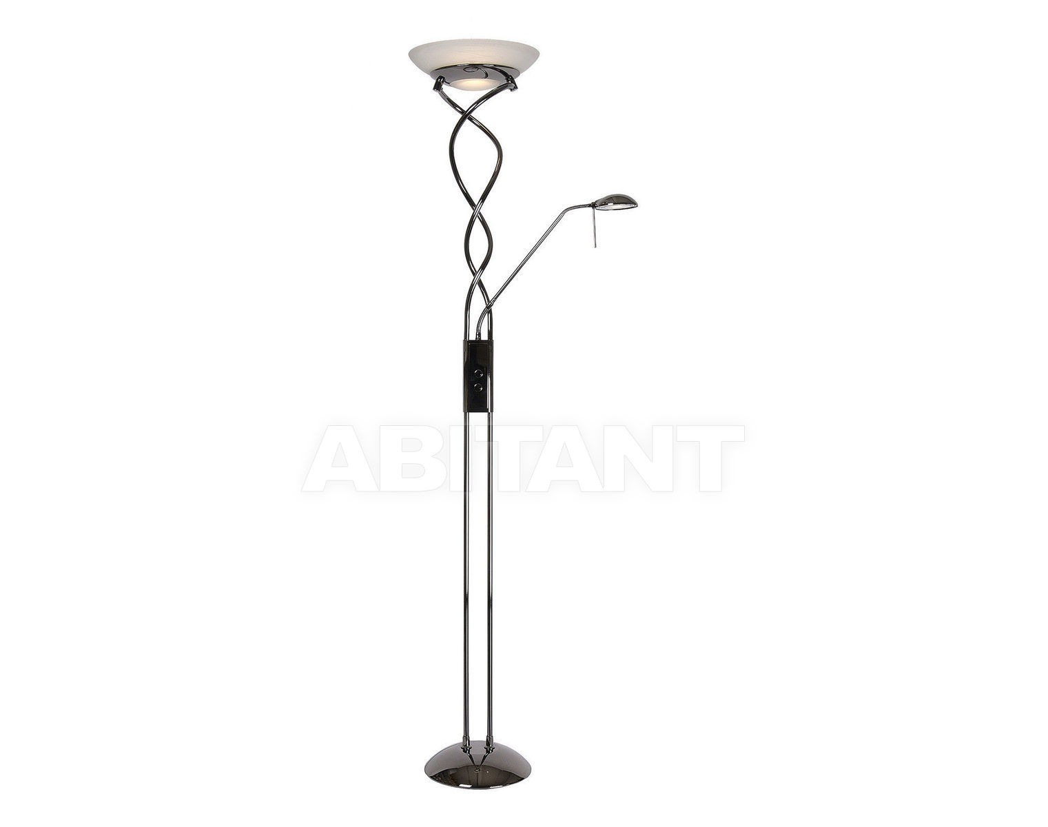 Купить Торшер Lucide  Floor & Table Lamps 19707/22/09