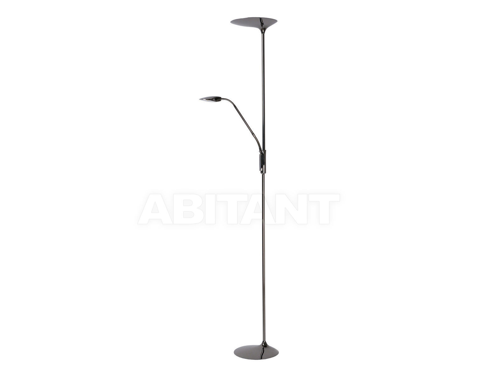 Купить Торшер Lucide  Floor & Table Lamps 30702/15/09