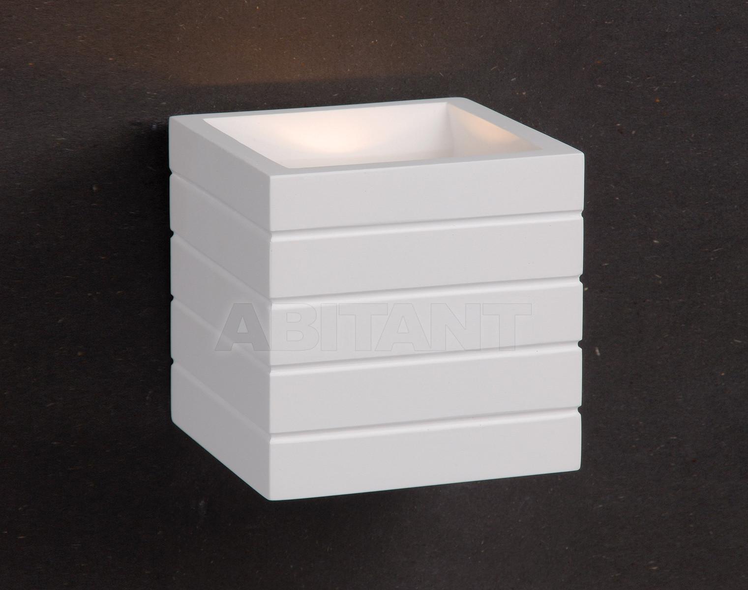 Купить Светильник настенный BLANKO Lucide  Ceiling & Wall Lights 29202/01/31