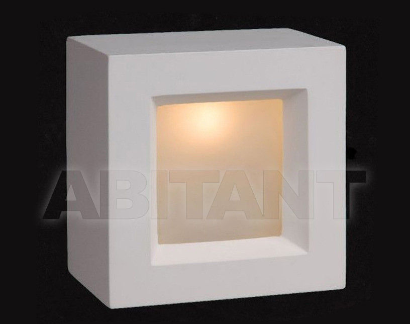 Купить Светильник настенный BLANKO Lucide  Ceiling & Wall Lights 29201/01/31