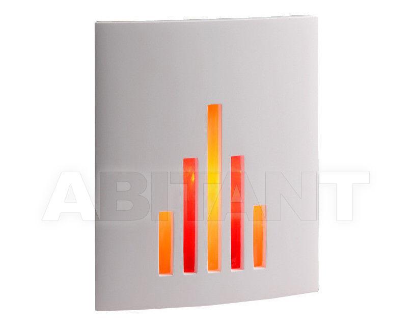 Купить Светильник настенный BLANKO Lucide  Ceiling & Wall Lights 29207/01/53