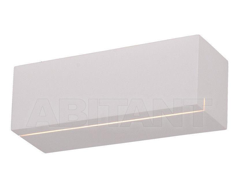 Купить Светильник настенный BLANKO Lucide  Ceiling & Wall Lights 29204/01/31