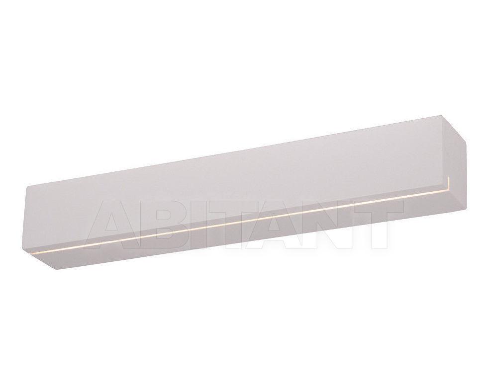 Купить Светильник настенный BLANKO Lucide  Ceiling & Wall Lights 29204/03/31
