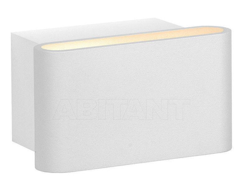 Купить Светильник настенный KARO LED Lucide  Ceiling & Wall Lights 17285/21/31