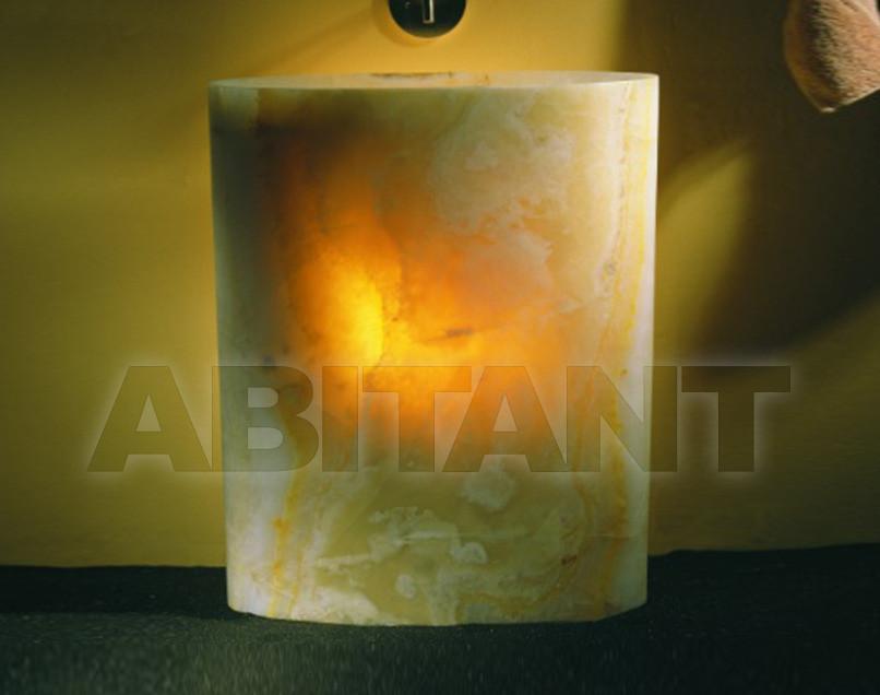 Купить Пьедестал для раковины Stone Forest Пьедесталы C60 / CA MO