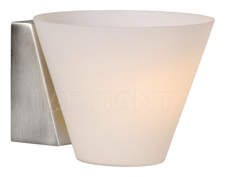 Купить Светильник настенный TRIA Lucide  Ceiling & Wall Lights 12218/01/61
