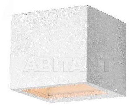 Купить Светильник настенный COBA Lucide  Ceiling & Wall Lights 37202/21/31
