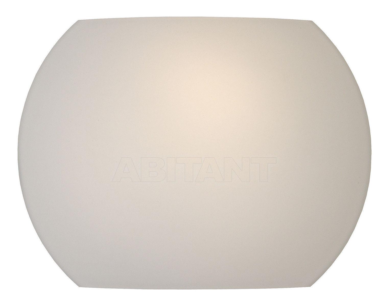 Купить Светильник настенный LAGAN Lucide  Ceiling & Wall Lights 20226/30/61