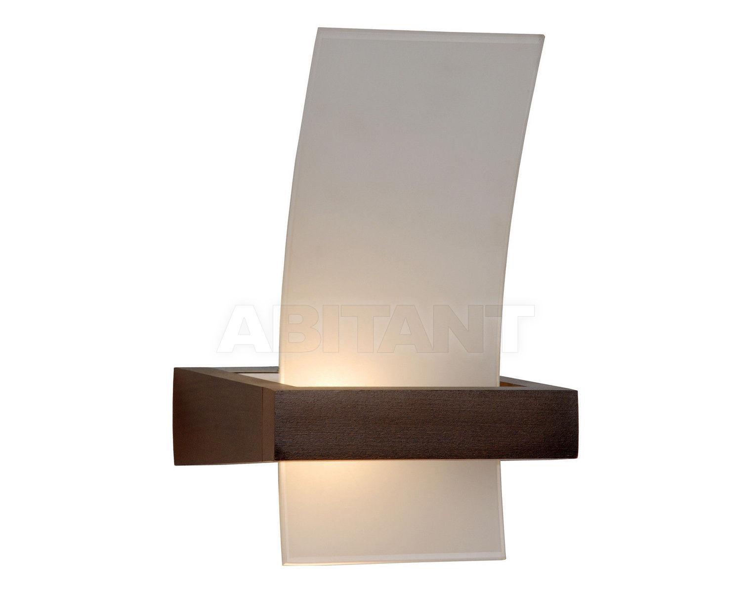 Купить Светильник настенный FERIOLO Lucide  Ceiling & Wall Lights 38246/12/72