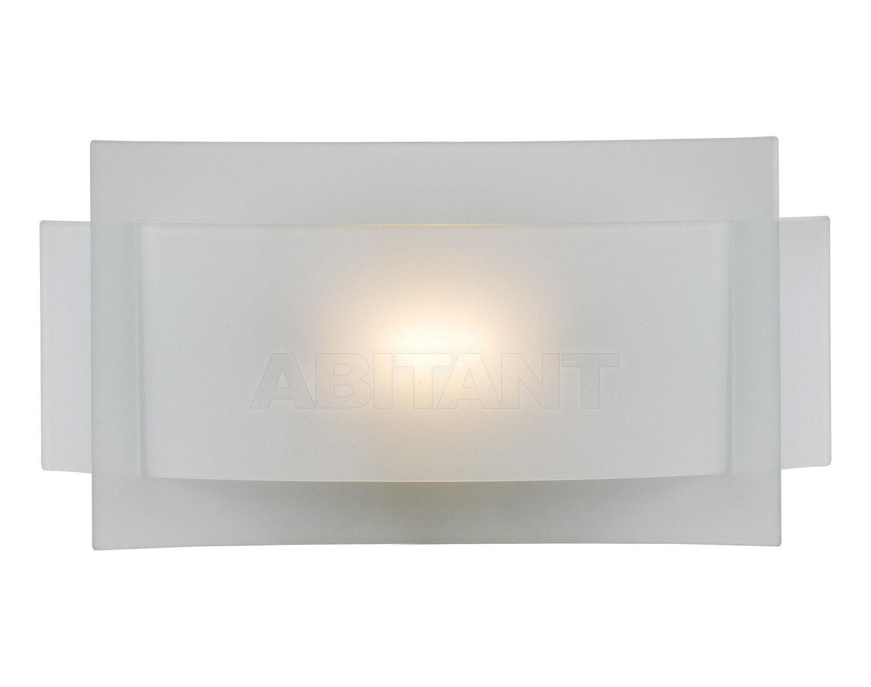 Купить Светильник настенный GITANE Lucide  Ceiling & Wall Lights 12288/21/67