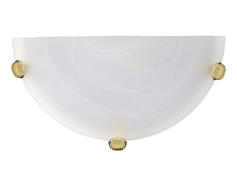 Купить Светильник настенный ALBASTRO Lucide  Ceiling & Wall Lights 07213/01/67