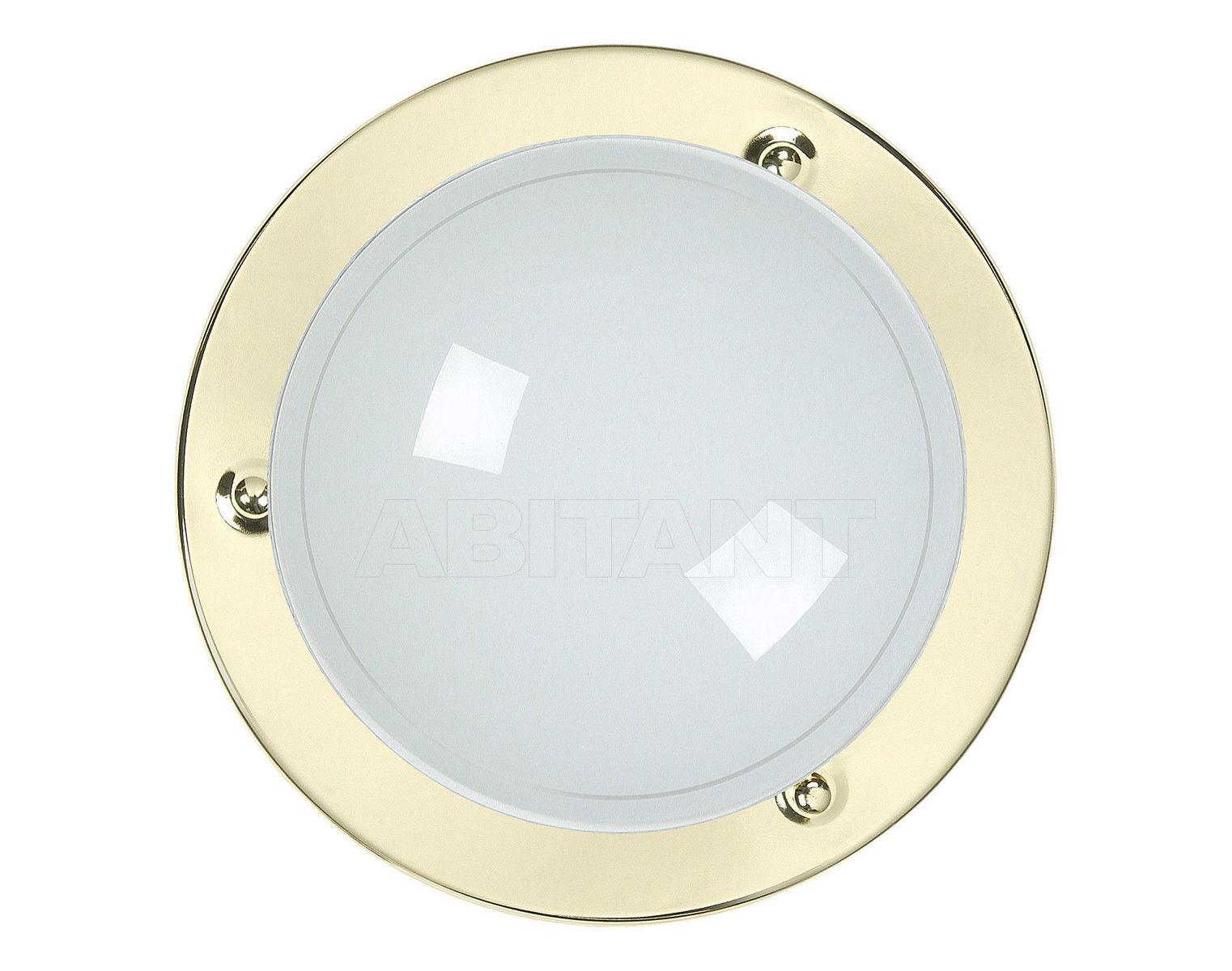 Купить Светильник BASIC Lucide  Ceiling & Wall Lights 07104/30/01