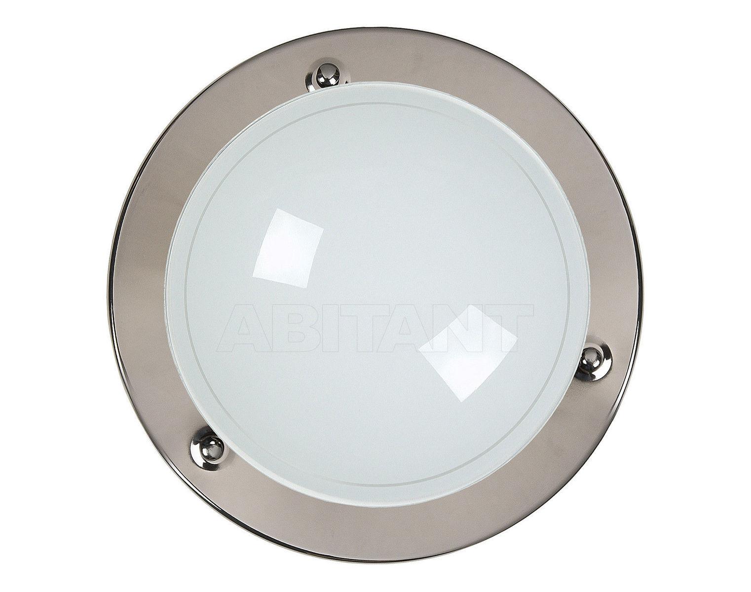 Купить Светильник BASIC Lucide  Ceiling & Wall Lights 07104/30/09