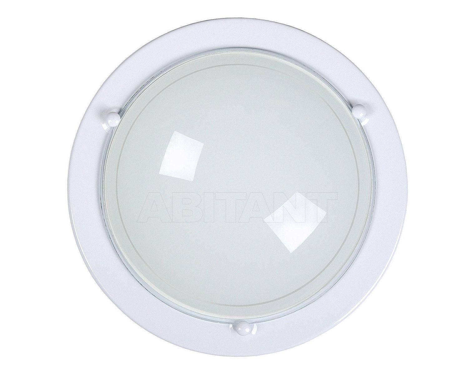 Купить Светильник BASIC Lucide  Ceiling & Wall Lights 07104/30/31