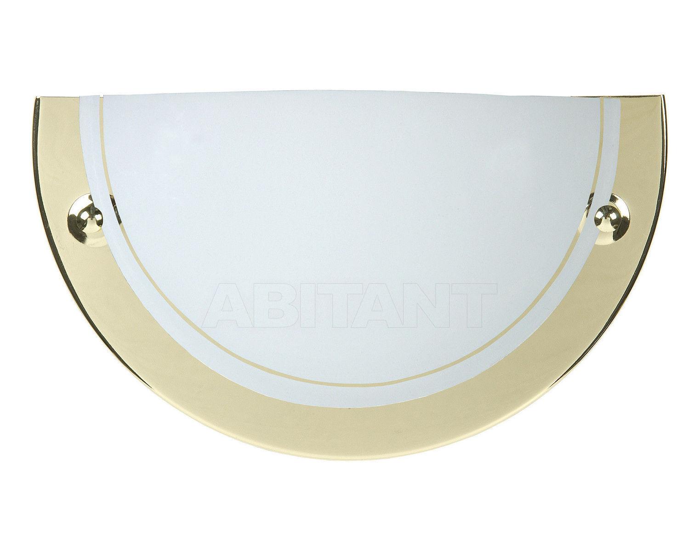 Купить Светильник настенный BASIC Lucide  Ceiling & Wall Lights 07204/01/01
