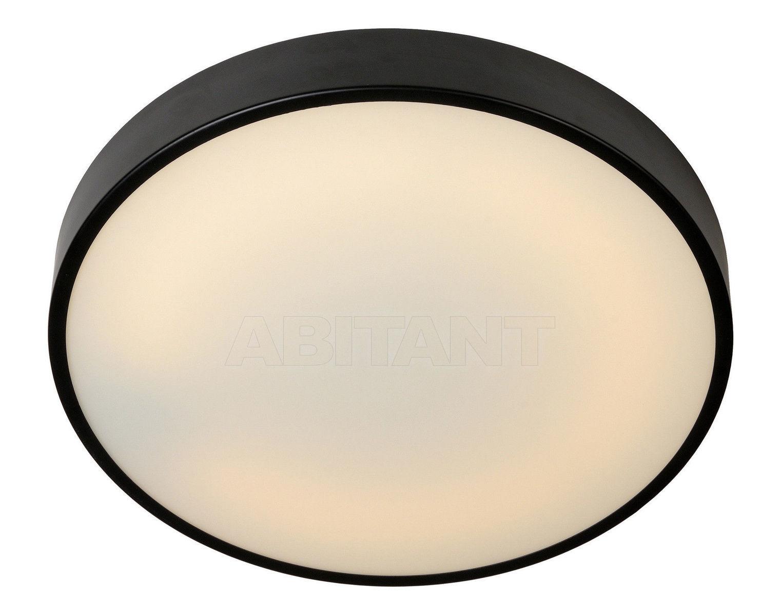 Купить Светильник KAREN Lucide  Ceiling & Wall Lights 79163/40/30