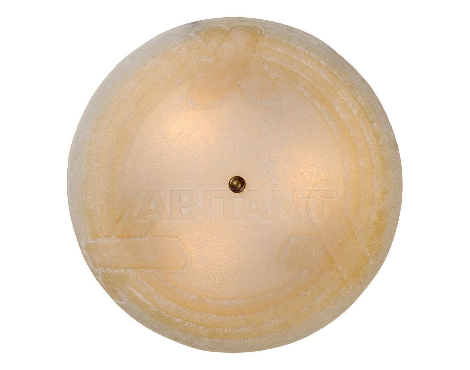 Купить Светильник ADIGE Lucide  Ceiling & Wall Lights 20117/50/38