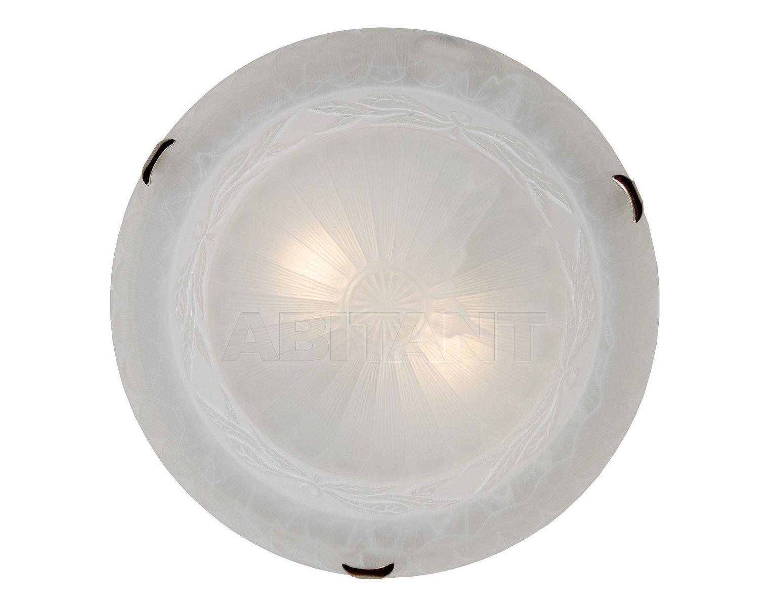 Купить Светильник CAPRI Lucide  Ceiling & Wall Lights 07116/40/67