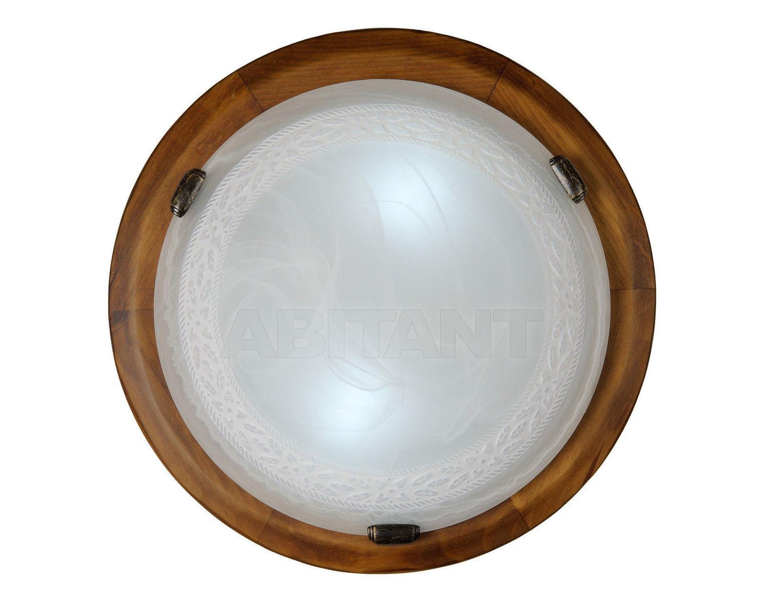 Купить Светильник RASTI Lucide  Ceiling & Wall Lights 79105/02/72