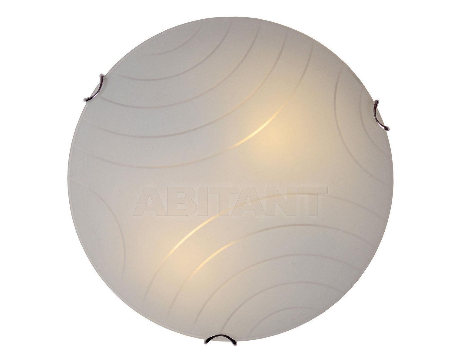 Купить Светильник VERSA Lucide  Ceiling & Wall Lights 79104/72/67