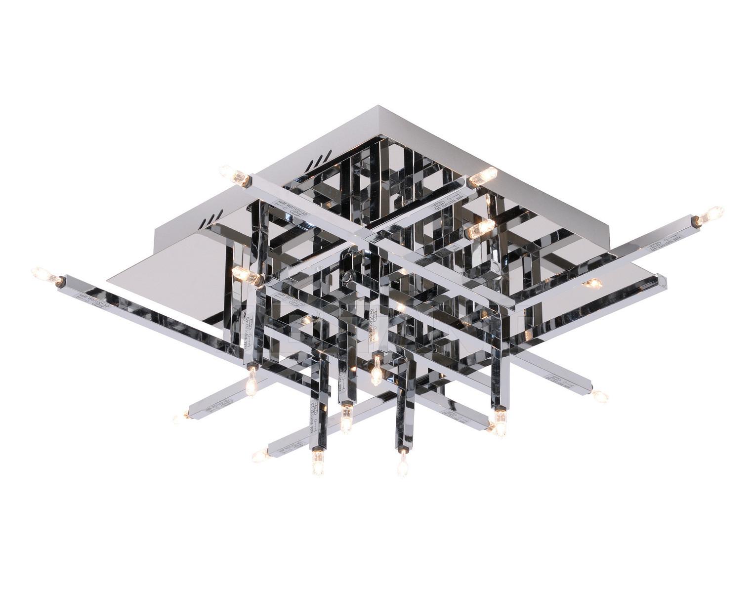 Купить Светильник STAX Lucide  Ceiling & Wall Lights 26105/16/11