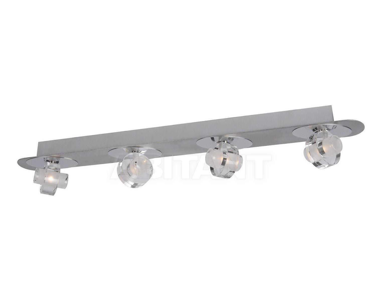 Купить Светильник-спот BOOGY Lucide  Ceiling & Wall Lights 12902/24/12