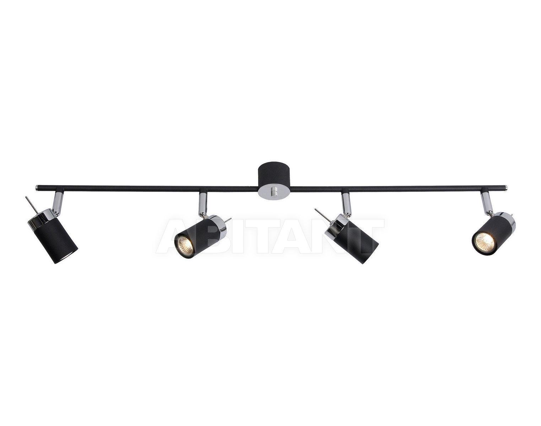 Купить Светильник-спот TOKO Lucide  Ceiling & Wall Lights 12900/24/30
