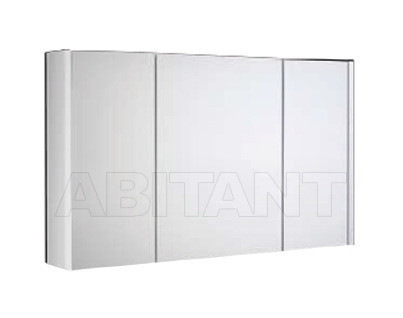 Купить Шкаф Sanchis Muebles De Bano S.L. Mirrors 25604