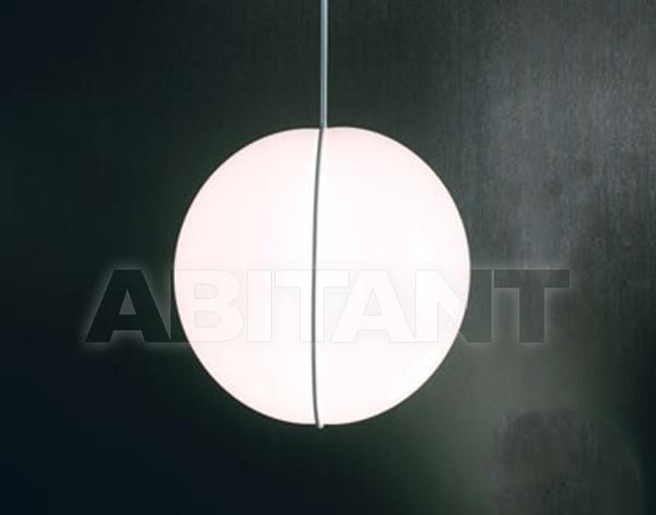 Купить Светильник Penta Sospensioni 0702-23 LARGE