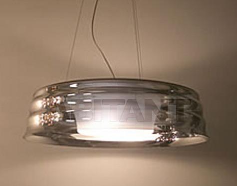 Купить Светильник Penta Sospensioni 9907-24 MAXI 2