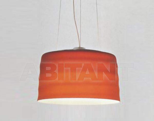 Купить Светильник Penta Sospensioni 9907-21 SMALL 3