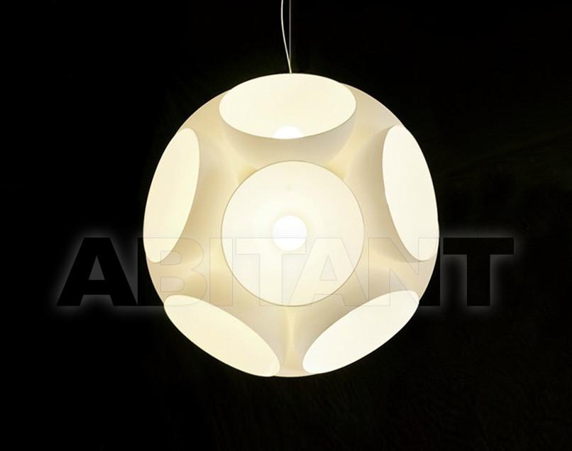 Купить Светильник Penta Sospensioni 1012-21 SMALL 1