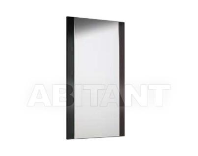 Купить Зеркало настенное Sanchis Muebles De Bano S.L. Mirrors 36718