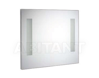 Купить Зеркало настенное Sanchis Muebles De Bano S.L. Mirrors 29717