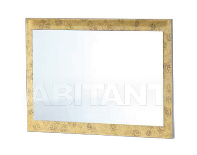 Купить Зеркало настенное Sanchis Muebles De Bano S.L. Mirrors 1010