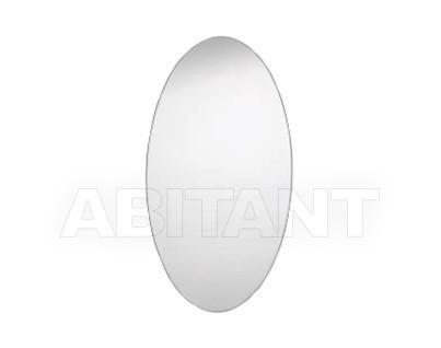Купить Зеркало настенное Sanchis Muebles De Bano S.L. Mirrors 10813