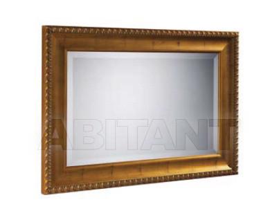 Купить Зеркало настенное Sanchis Muebles De Bano S.L. Mirrors 10710