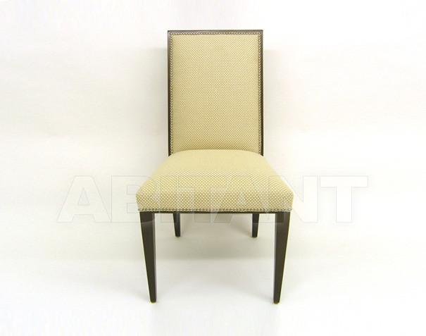 Купить Стул Artistic Frame  2013 2832S / CLASSIC