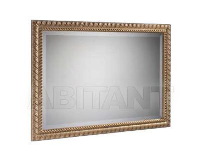 Купить Зеркало настенное Sanchis Muebles De Bano S.L. Mirrors 10713