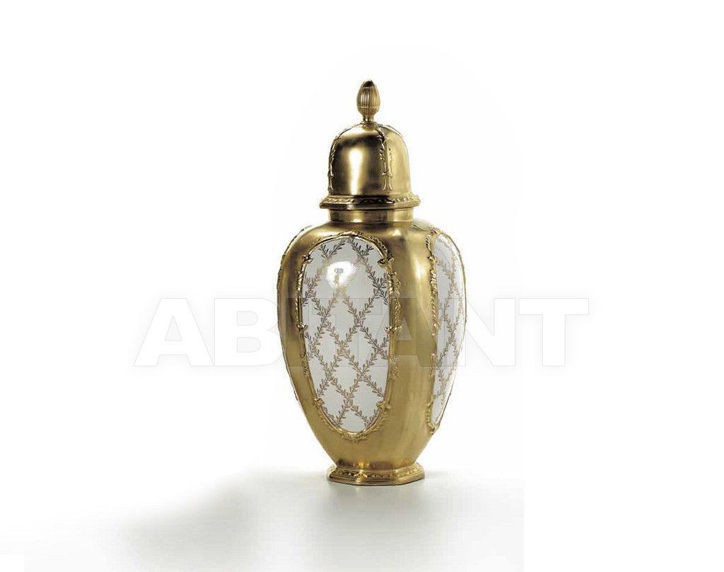 Купить Посуда декоративная Villari Grande Impero Iii 0003158-602