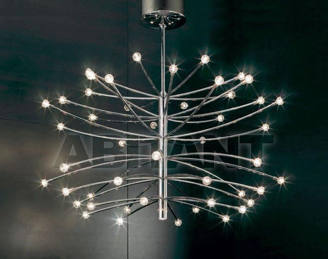 Купить Люстра Penta Sospensioni 0707-24 48 LUCI/LIGHTS