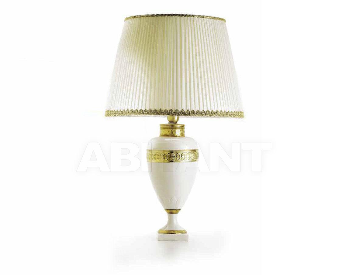 Купить Лампа настольная Villari Grande Impero Iii 0000352-402