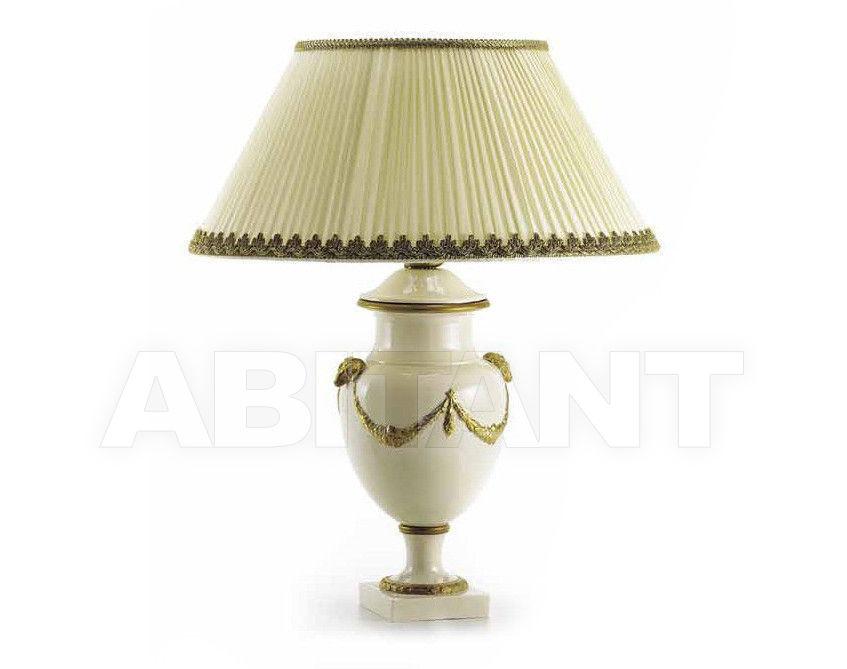 Купить Лампа настольная Villari Grande Impero Iii 0000300-402