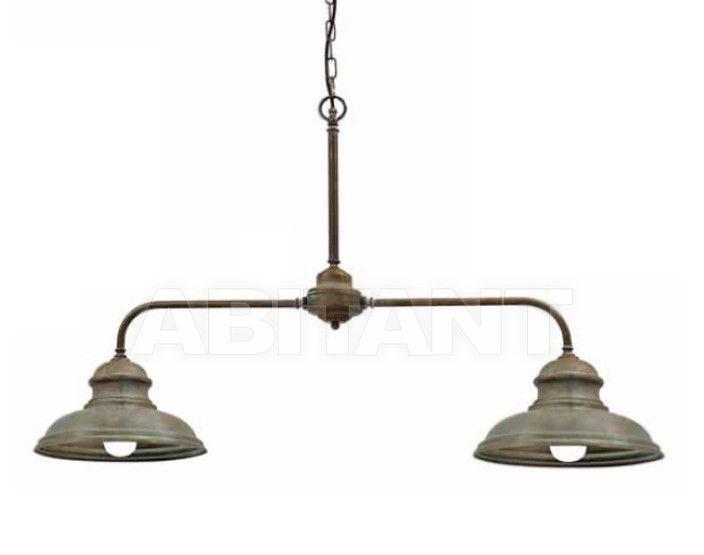 Купить Светильник RM Moretti  2011 1677.AR