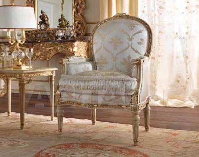Купить Кресло Galimberti Lino Hospitality 1703/P