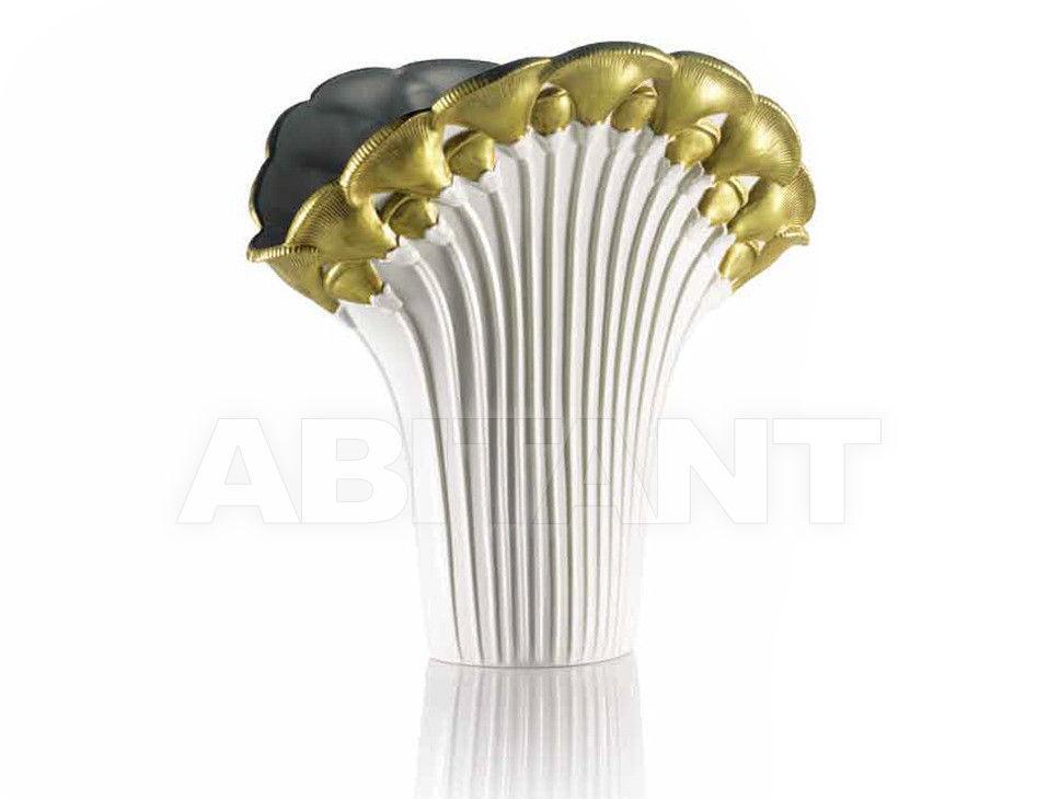 Купить Ваза Villari Grande Impero Iii 0003565-402