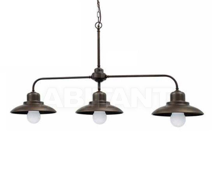 Купить Светильник RM Moretti  2011 1712.BA